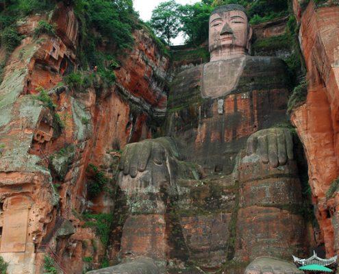 China Tibet Qigong