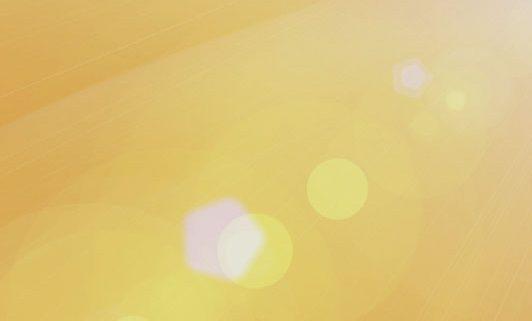 Duft Qigong Tianai Qigong