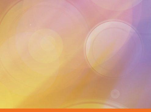 Energieübertragung Tianai Qigong