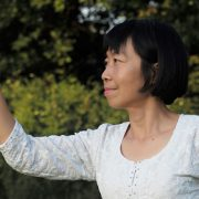 Fortbildung Kursleiter Qi Gong