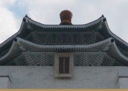 Kulturreise China Qi Gong