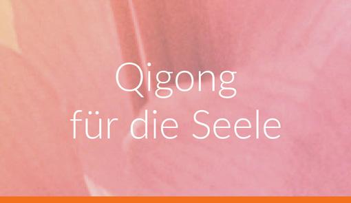Qigong Seele Tianai Qigong