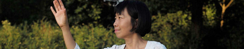 Ausbildung Kursleiter Tianai Qigong
