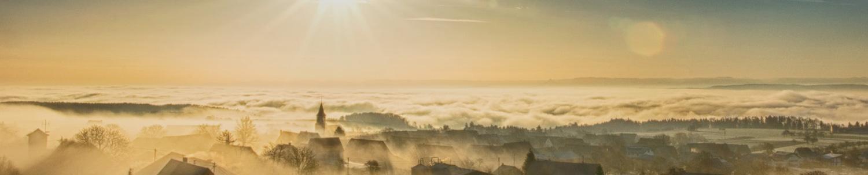 Energienahrung und Schweigen Qigong
