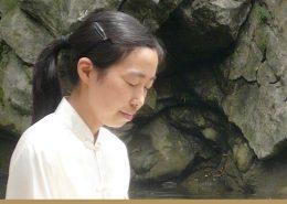 Spirituelle Trans Qigong